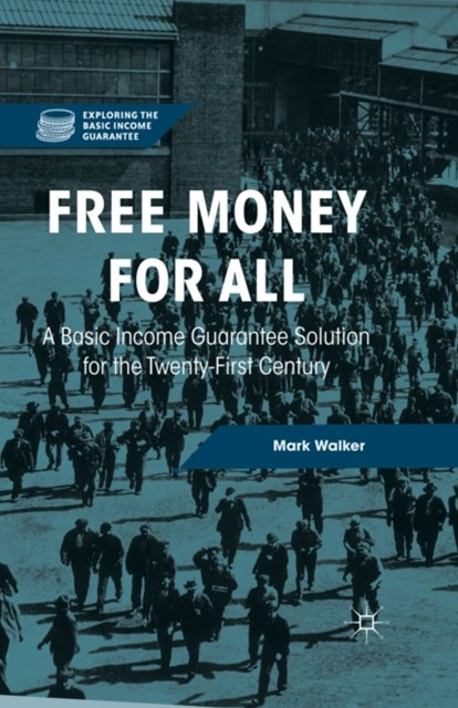 (ebook) Free Money for All