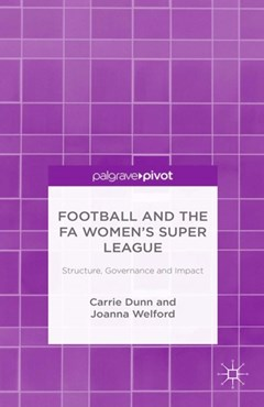 Football and the FA Women