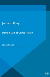 (ebook) James Ellroy - Modern & Contemporary Fiction General Fiction