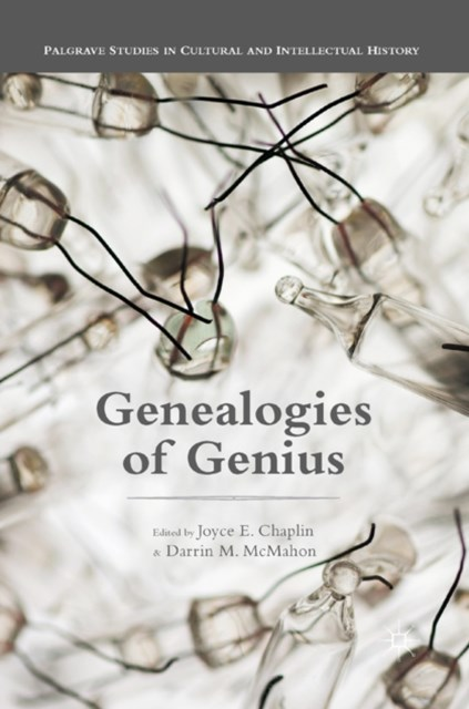 Genealogies of Genius