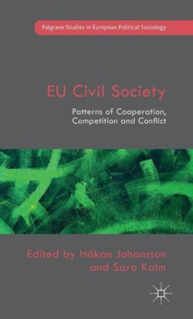 EU Civil Society