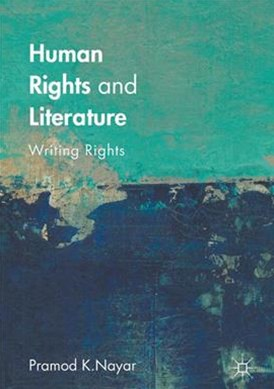 Human Rights and Literature