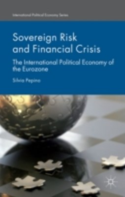(ebook) Sovereign Risk and Financial Crisis