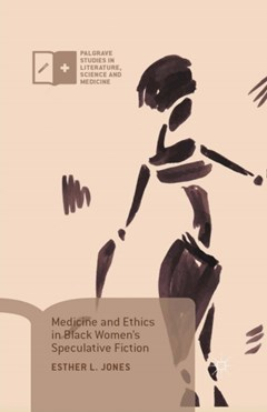 Medicine and Ethics in Black Women