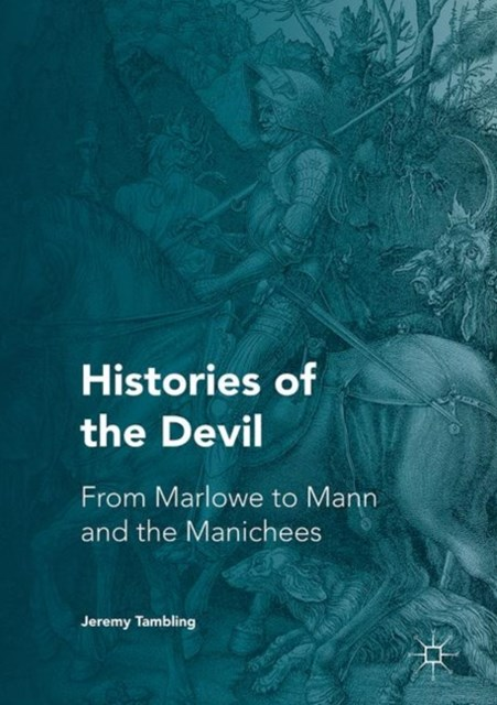 Histories of the Devil