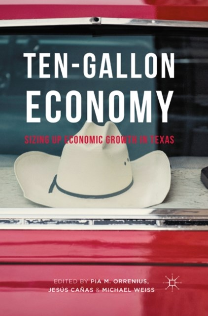 Ten-Gallon Economy