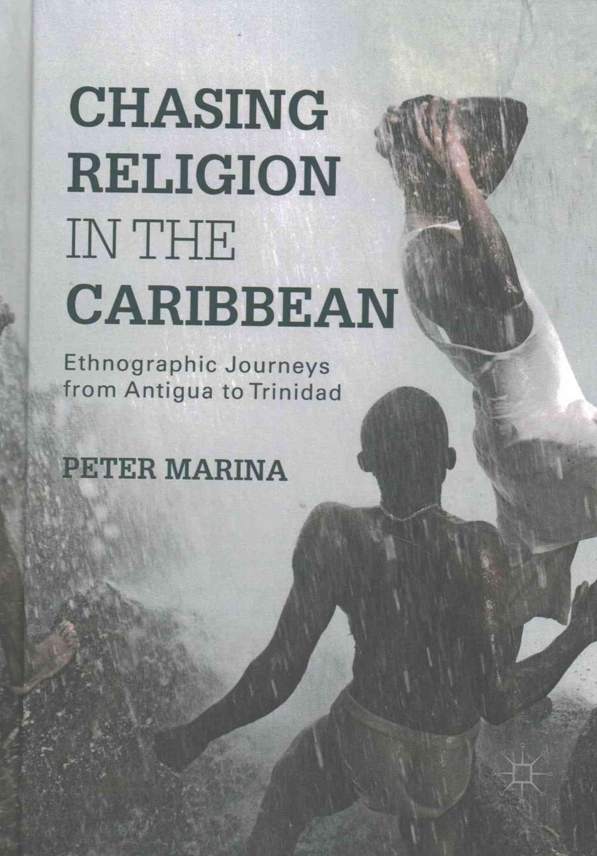 Chasing Religion in the Caribbean