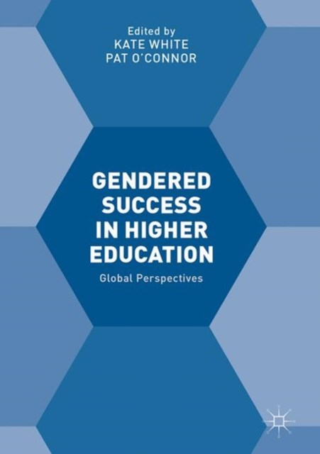(ebook) Gendered Success in Higher Education