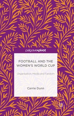 (ebook) Football and the Women