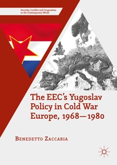 (ebook) EEC