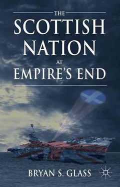 The Scottish Nation at Empire