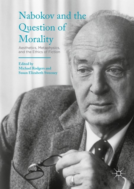 Nabokov and the Question of Morality