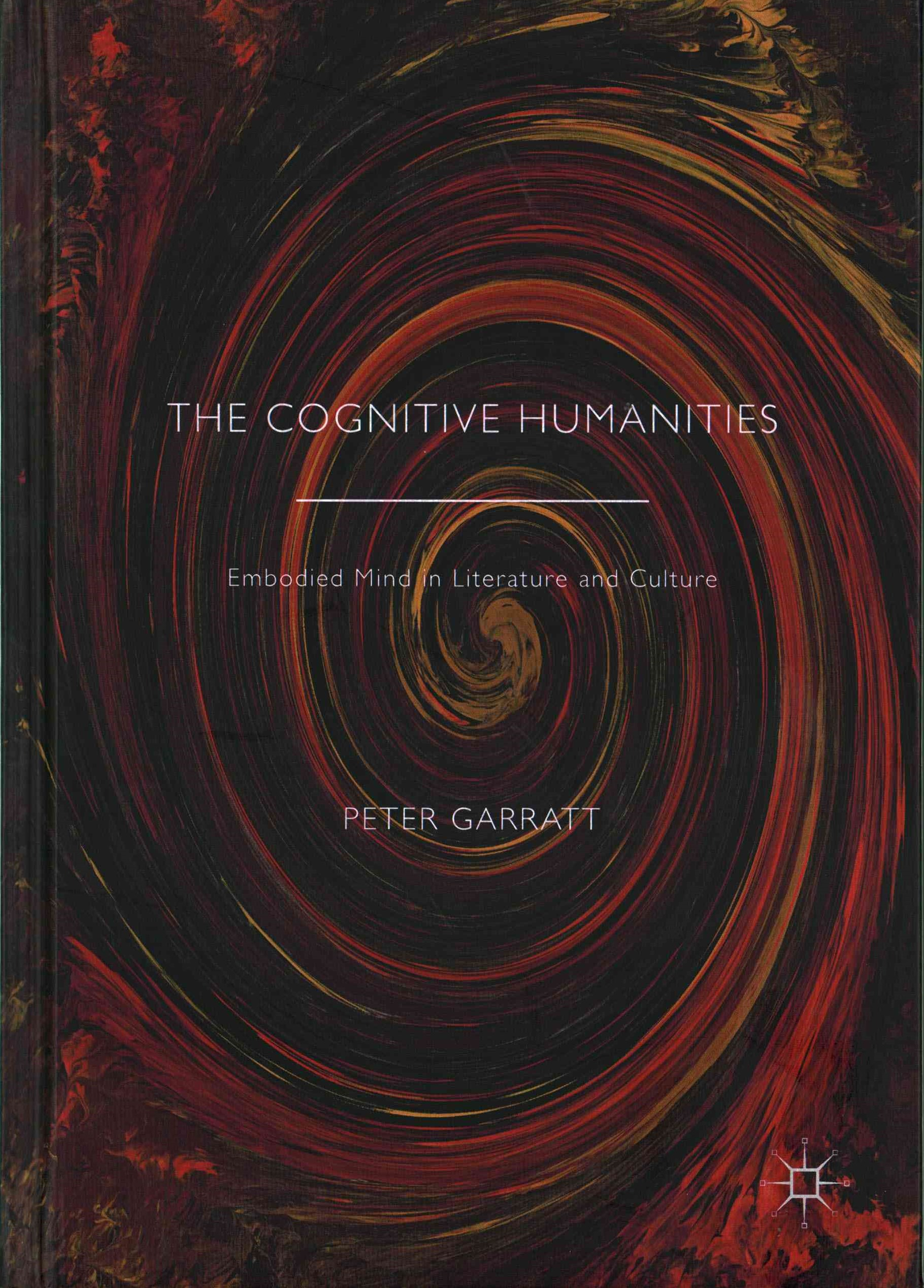 Cognitive Humanities