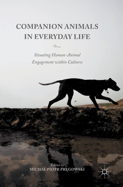 Companion Animals in Everyday Life