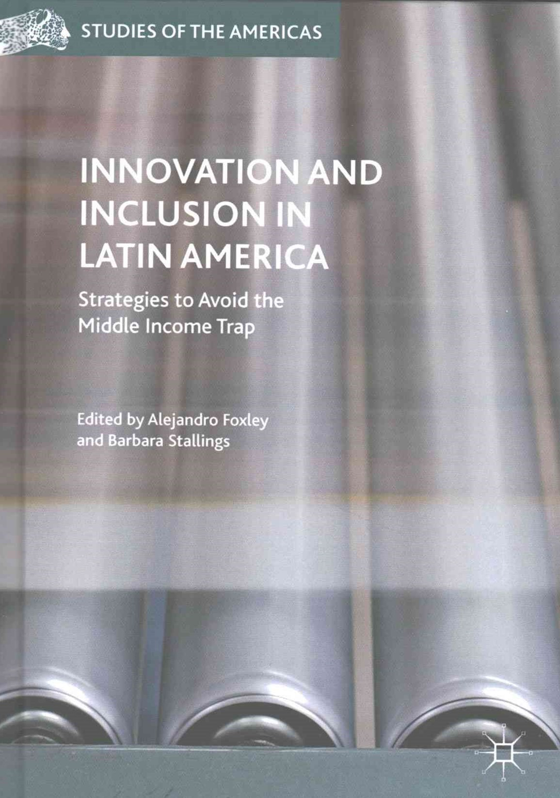 Innovation and Inclusion in Latin America