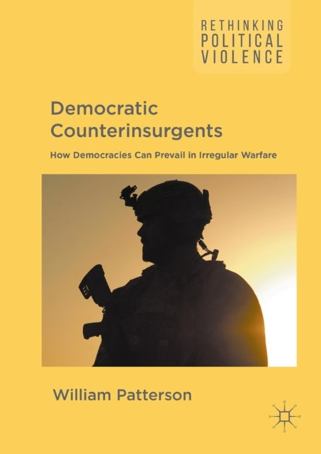 Democratic Counterinsurgents