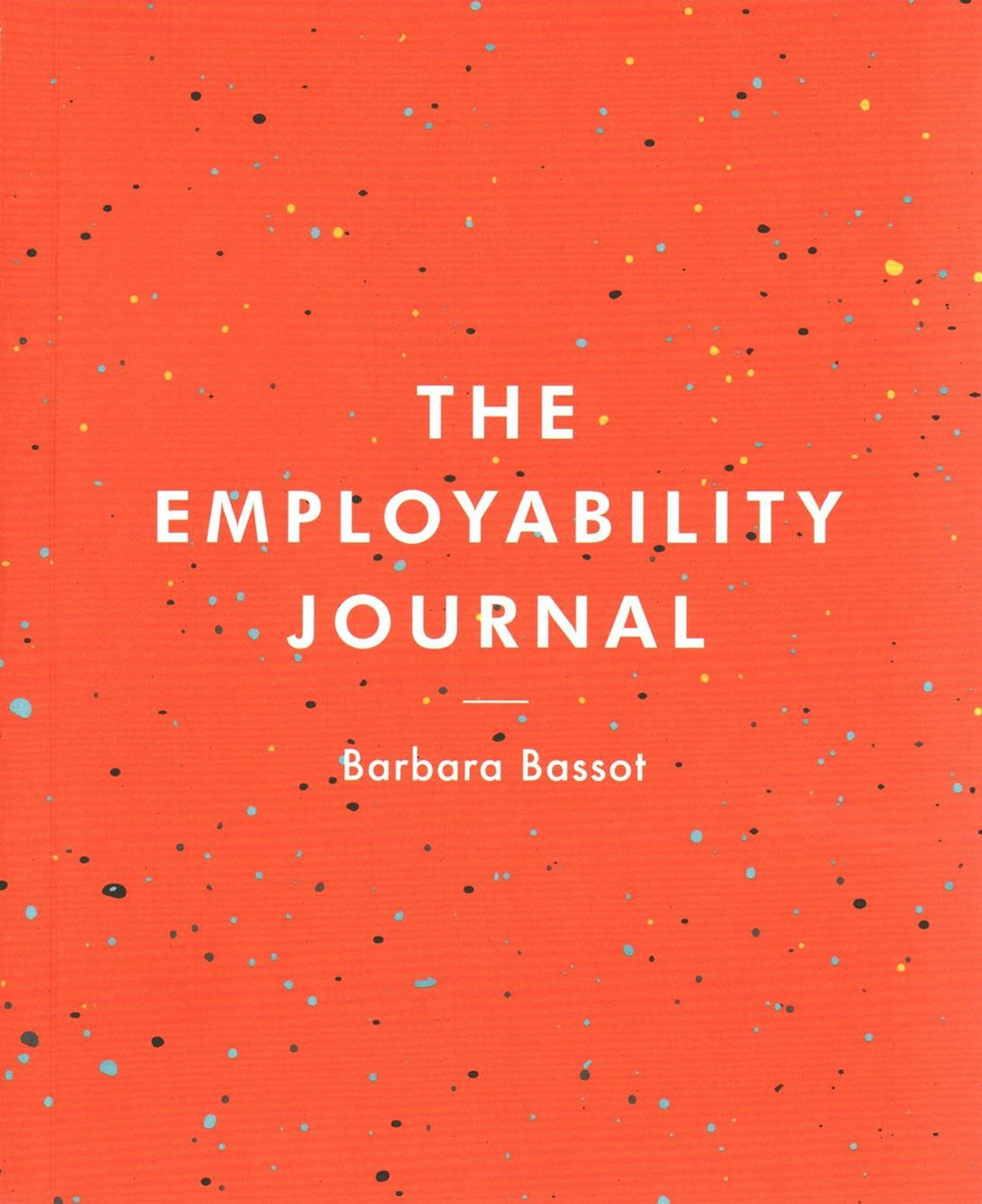 Employability Journal