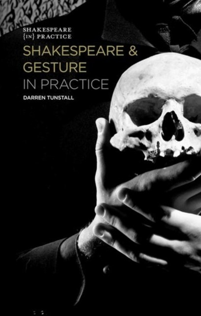 (ebook) Shakespeare and Gesture in Practice