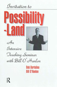 Invitation to Possibility Land