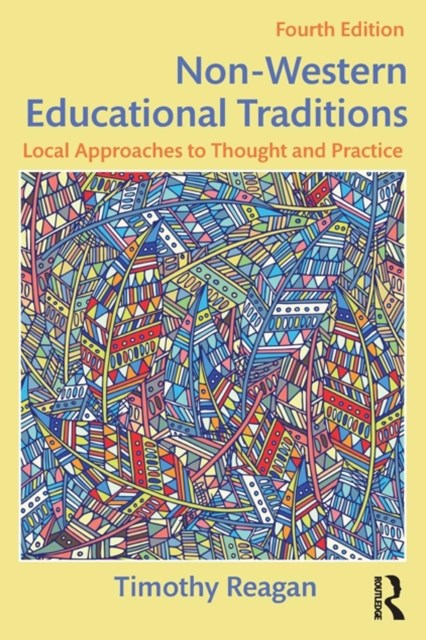 Non-Western Educational Traditions