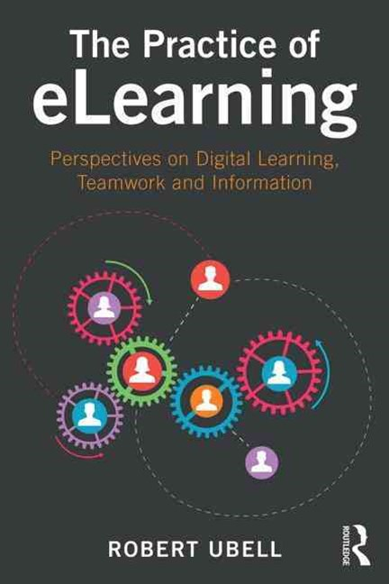 The Practice of eLearning