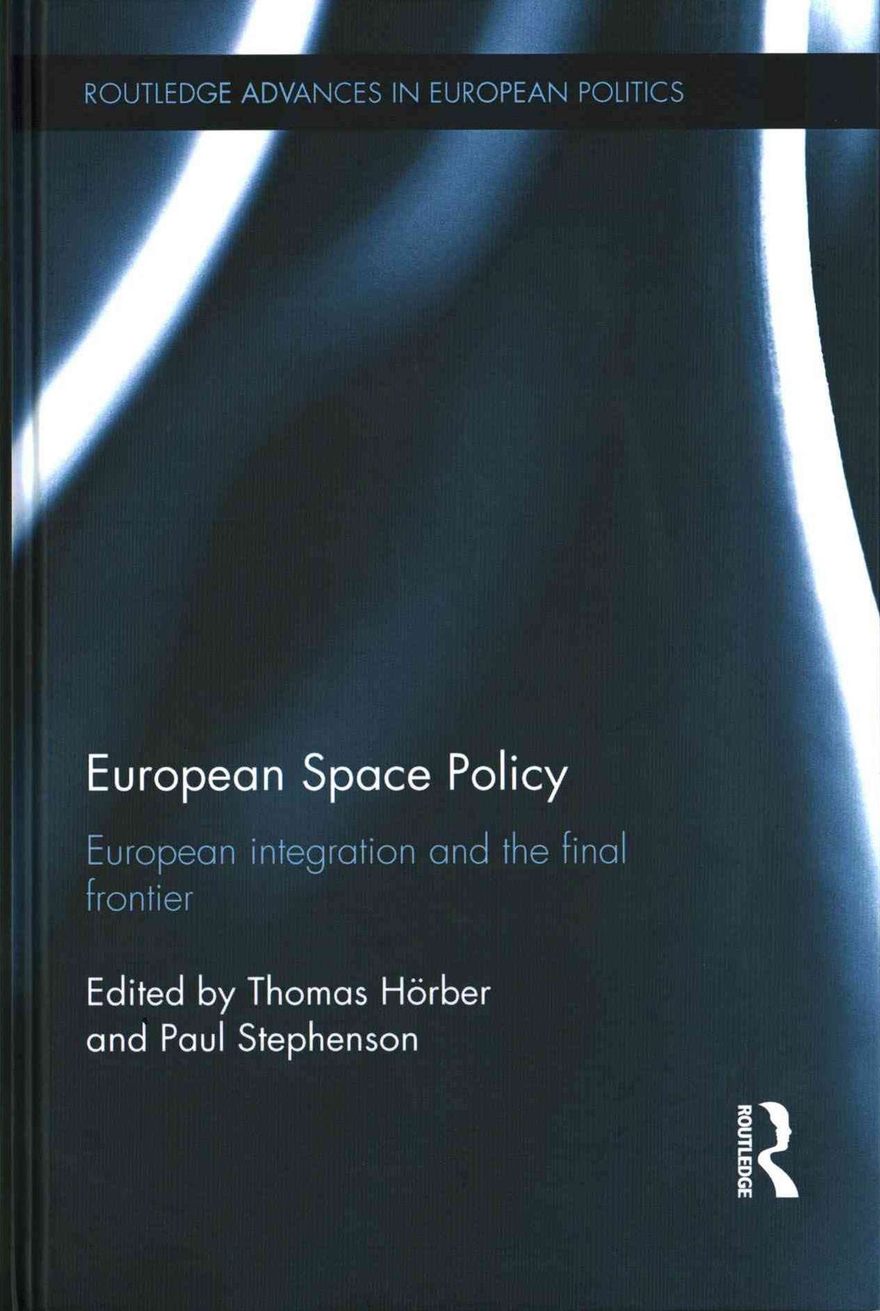 European Space Policy