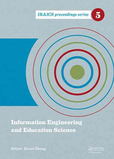 Information Engineering and Education Science