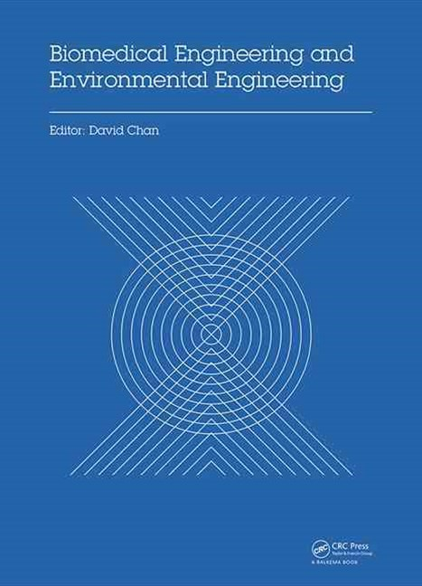 Biomedical Engineering and Environmental Engineering