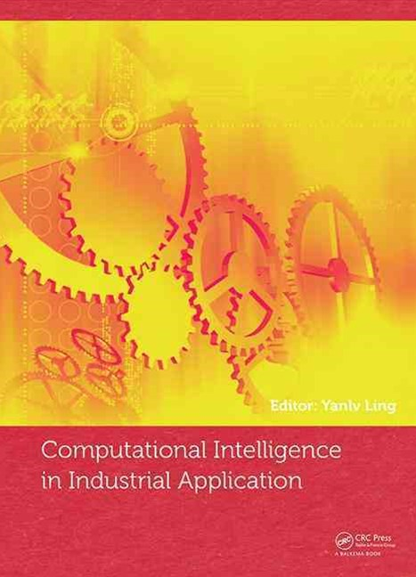 Computational Intelligence in Industrial Application