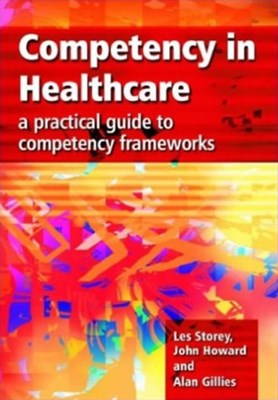 Competency in Healthcare