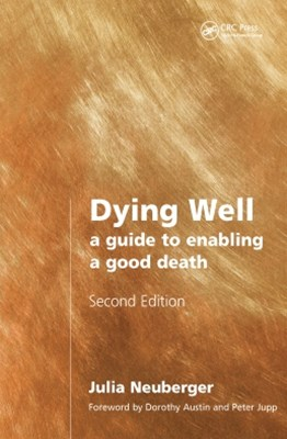 (ebook) Dying Well