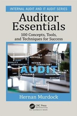 Auditor Essentials