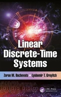 Linear Discrete-time Systems