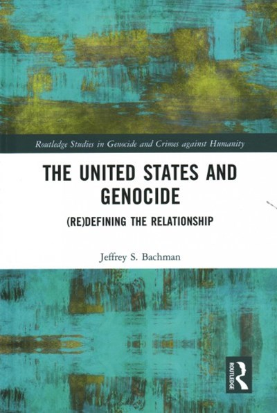 The United States and Genocide