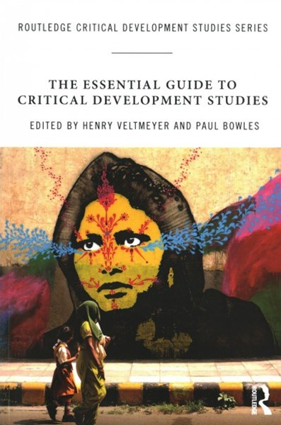 Essential Guide to Critical Development Studies