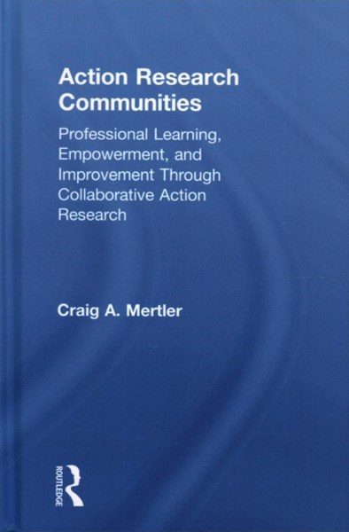 Action Research Communities