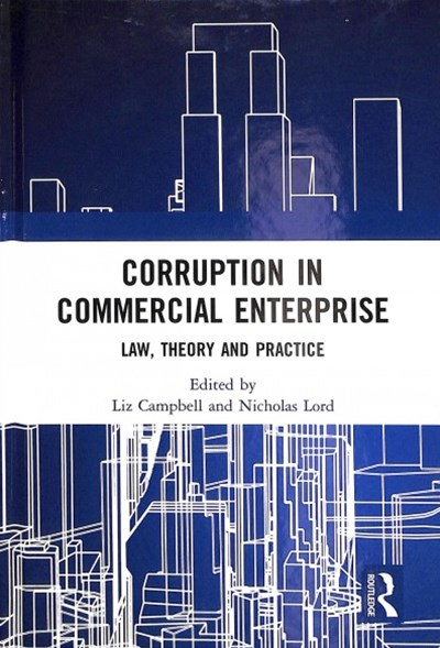 Corruption in Commercial Enterprise