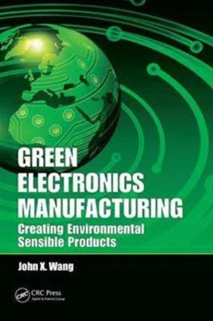 Green Electronics Manufacturing