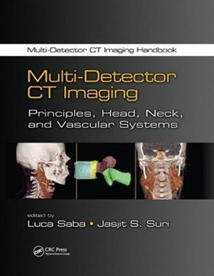 Multi-detector Ct Imaging