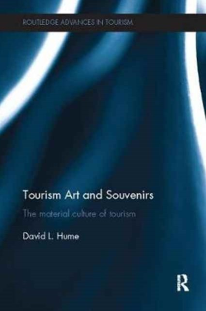 Tourism Art and Souvenirs
