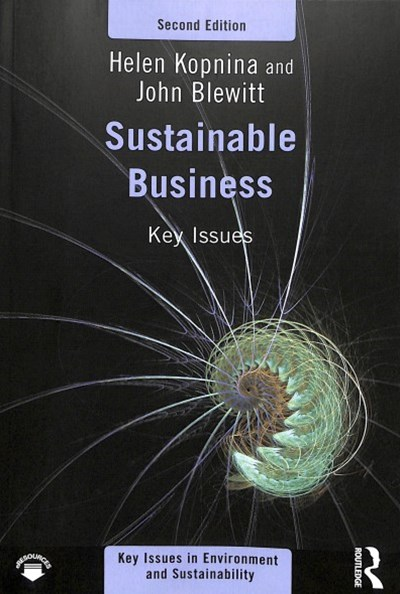 Sustainable Business