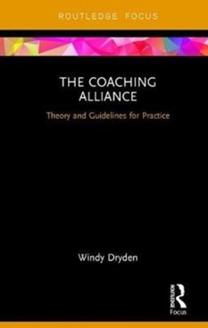 The Coaching Alliance