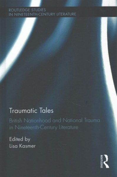 Traumatic Tales