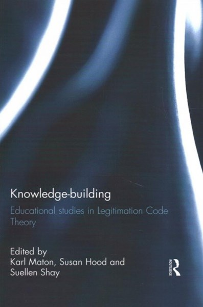 Knowledge-building
