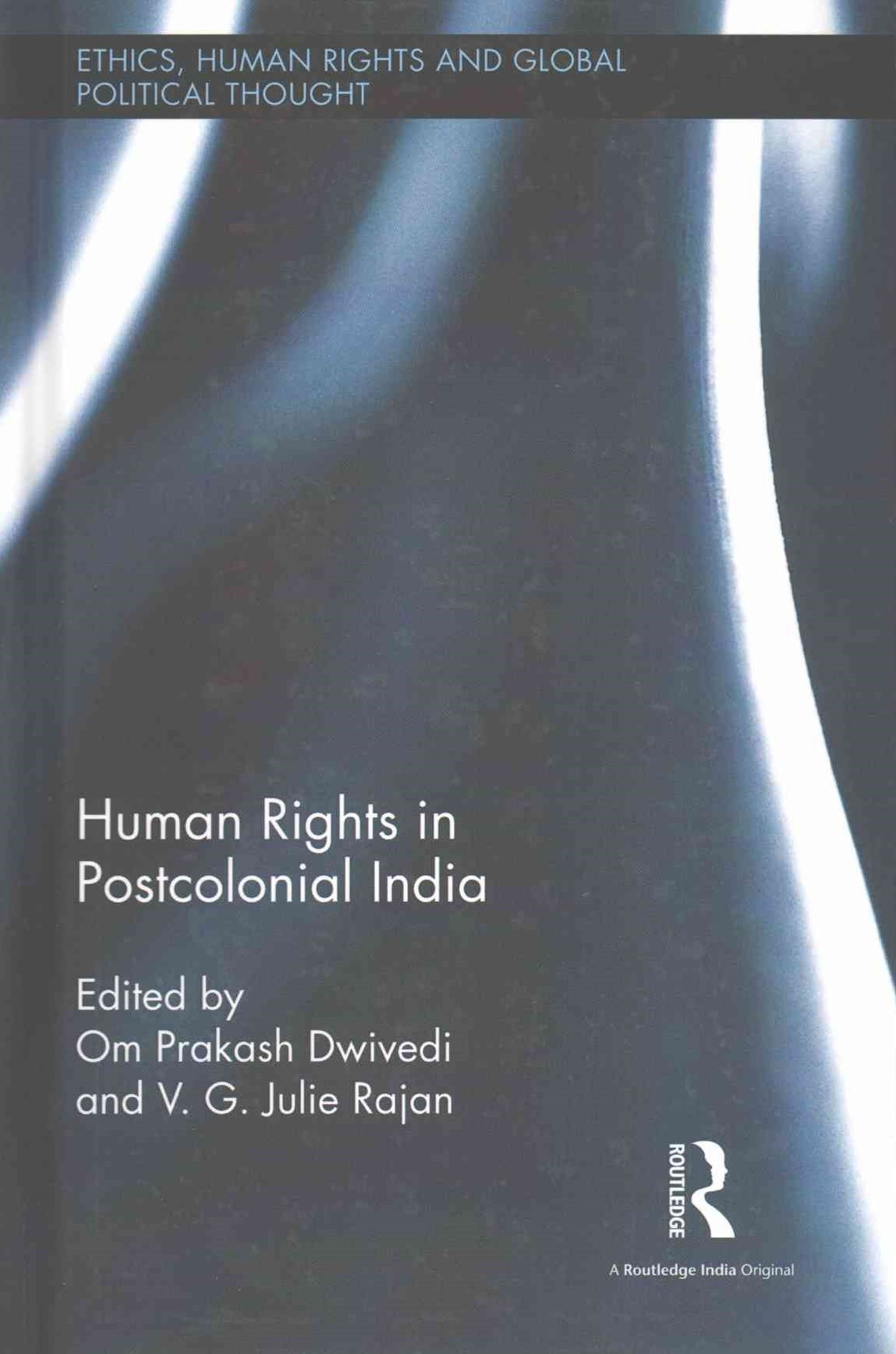 Human Rights in Postcolonial India