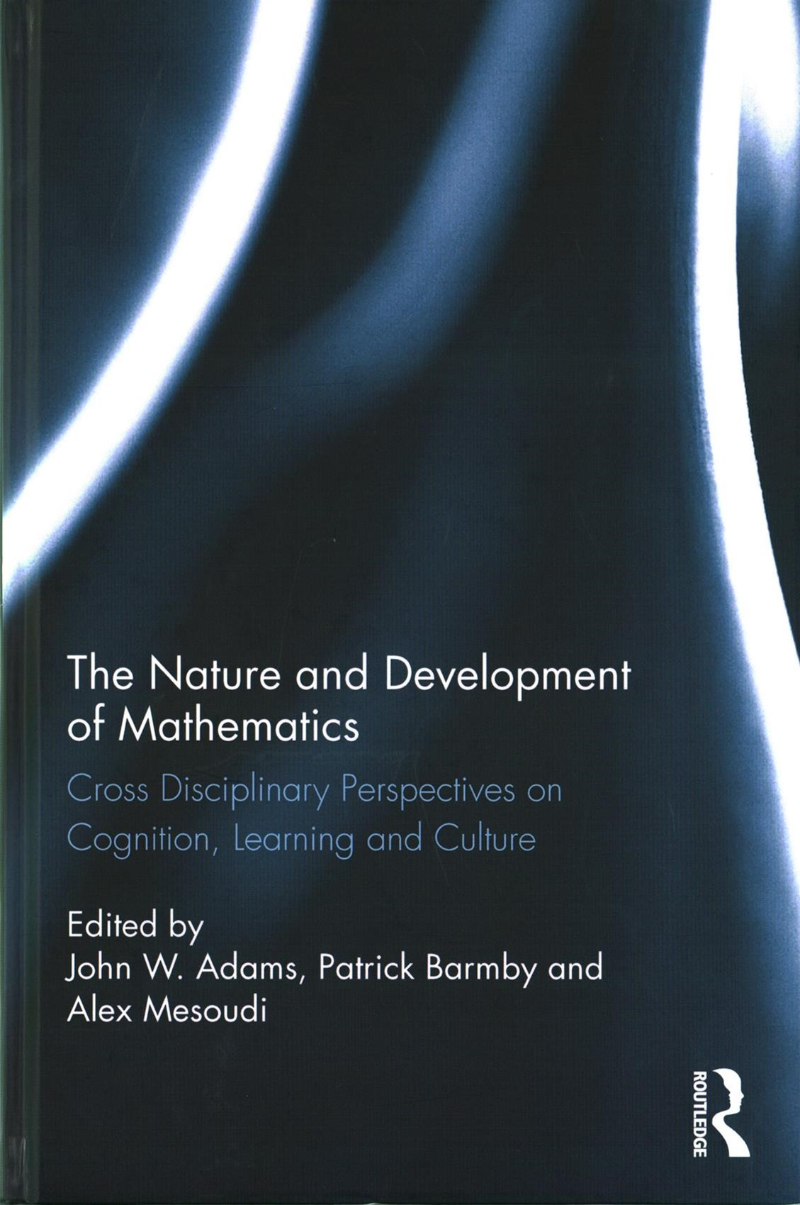 The Nature and Development of Mathematics