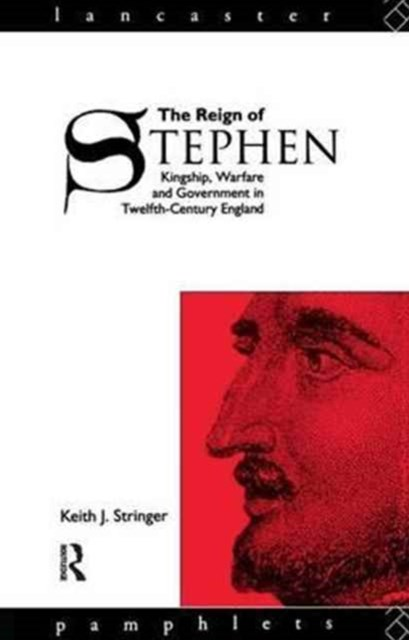 Reign of Stephen