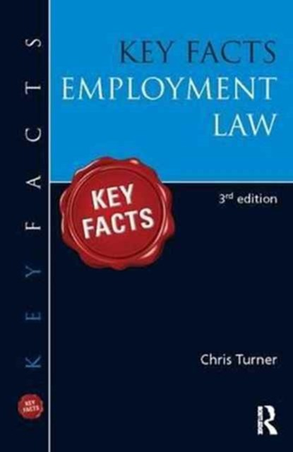 Key Facts: Employment Law