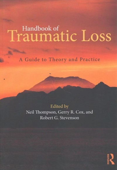 Handbook of Traumatic Loss