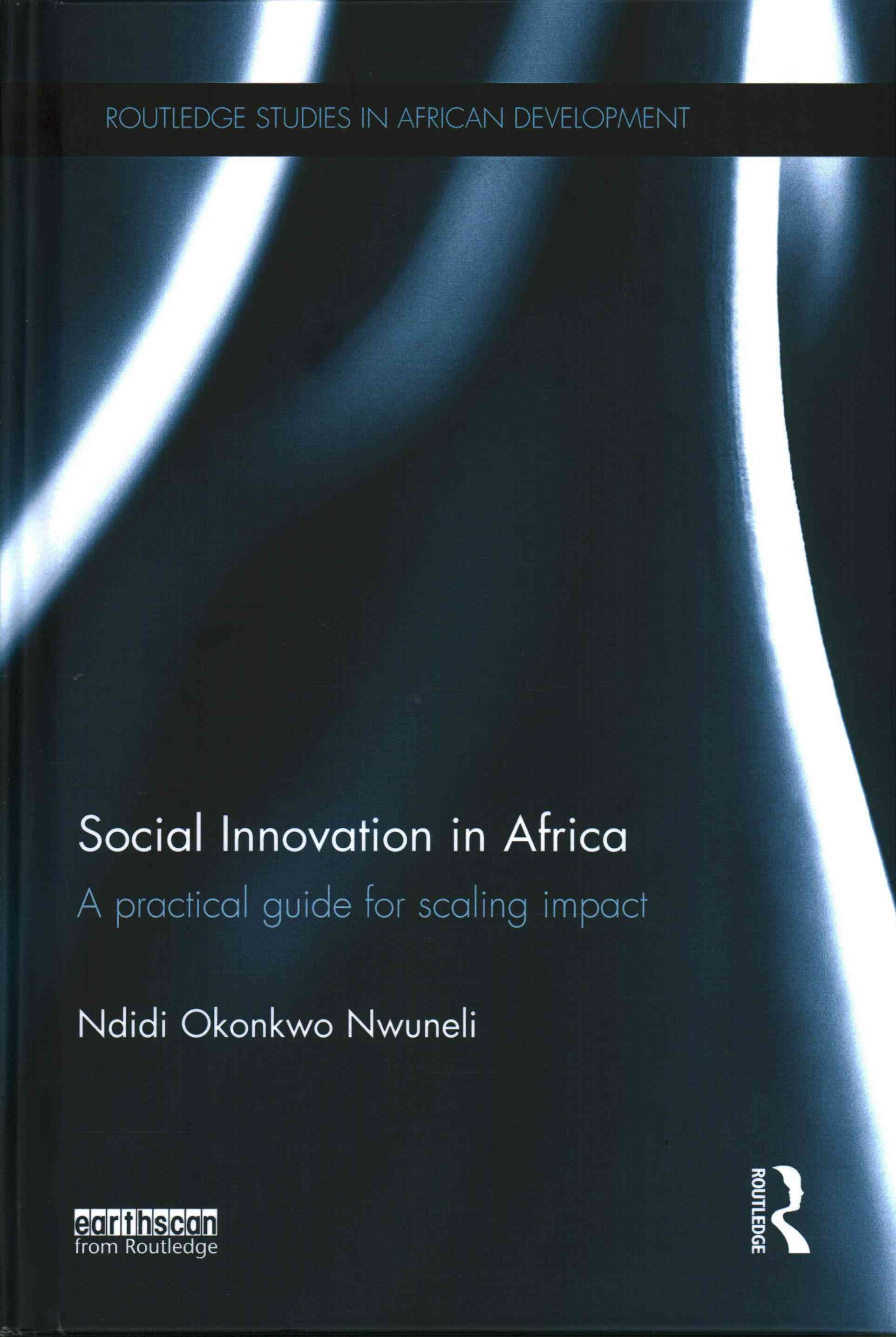 Social Innovation in Africa